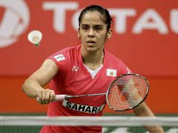 Saina Nehwal Withdraws From India Open