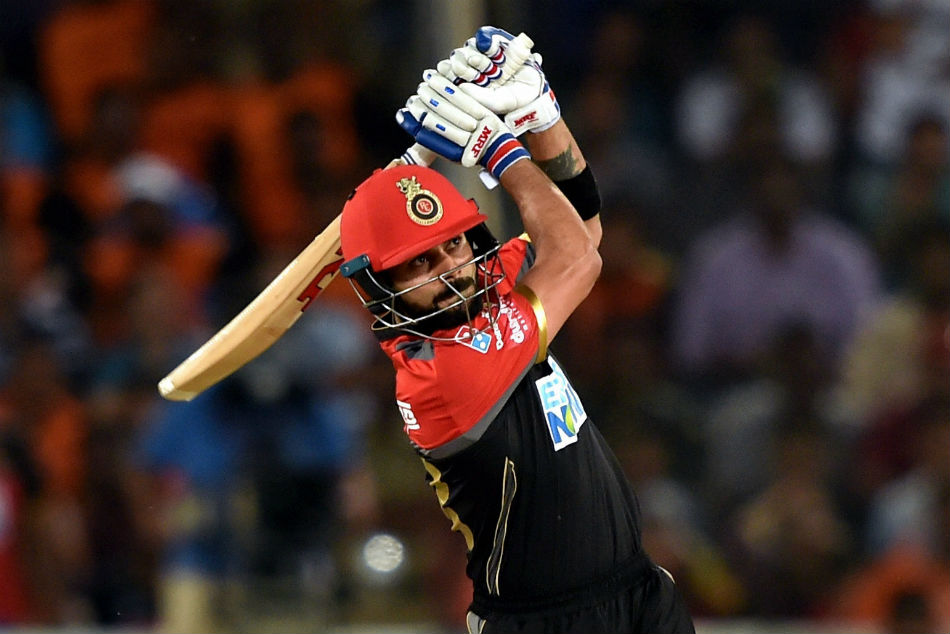 IPL 2019: No excuses for not winning the trophy, only acceptance of the  fact that we have not won: Virat Kohli - myKhel