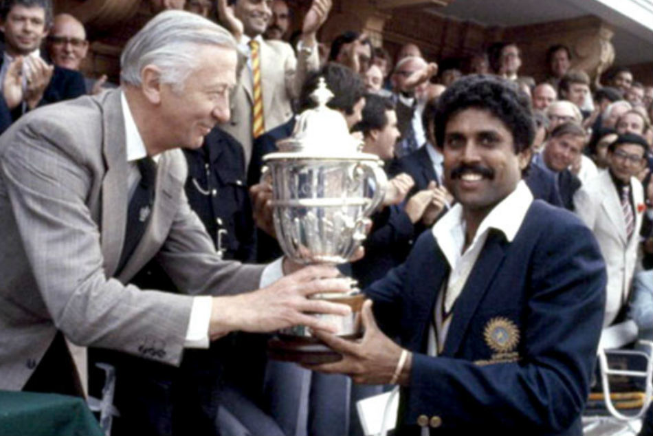 World Cup Flashback It Was India S Under Rated Seam Bowlers Who Had Done The Job In The 1983 Wc