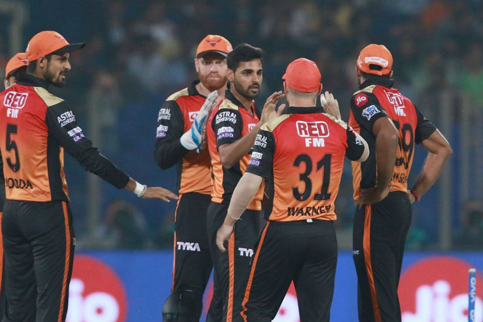 IPL 2019: KXIP vs SRH: Preview, where to watch, timing, probable XI: Sunrisers look to resolve middle-order woes