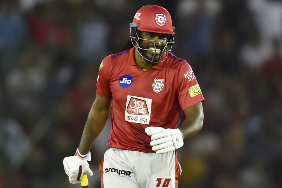 After Virat It Is Rahul Who Will Serve Indian Cricket For Long Chris Gayle