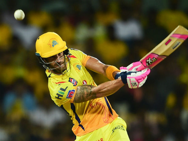 2. Chennai Super Kings