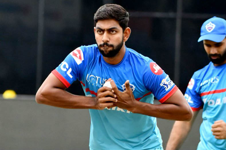 Ipl 2019 Dc Vs Mi Preview Timing Where To Watch Probable Xi