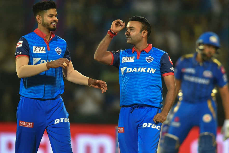 Ipl 2019 Delhi Capitals Vs Kings Xi Punjab Preview Where To Watch Timing Probable Xi