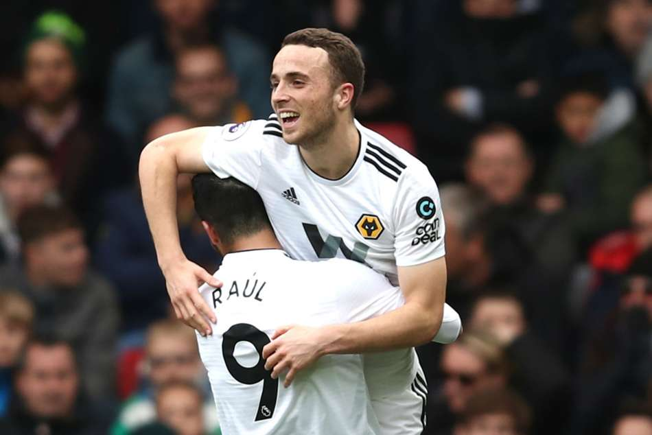 Premier League Wrap Nuno S Men Strengthen Grip On Seventh Place