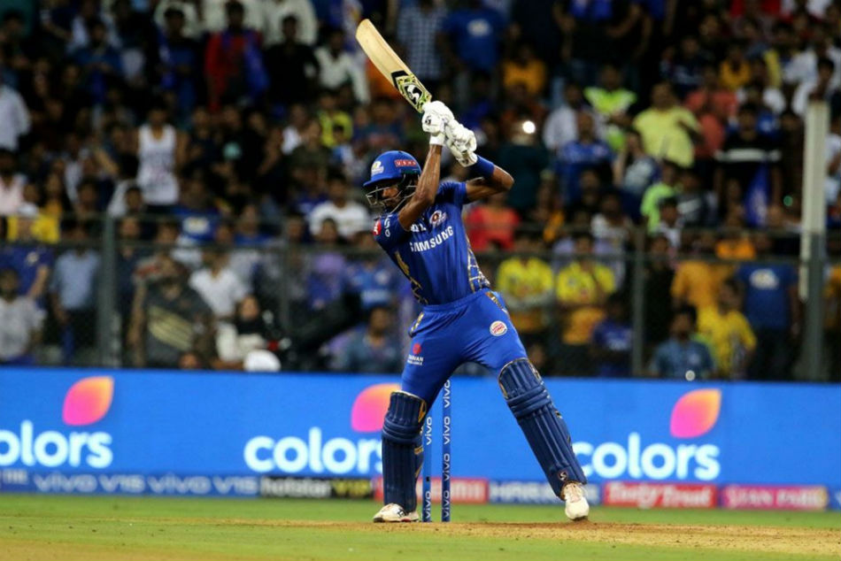 IPL 2019: Hardik Pandyas childhood coach lauds all-rounders transition from boy to man