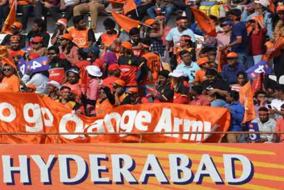 Ipl 2019 Final Shifted To Hyderabad From Chennai