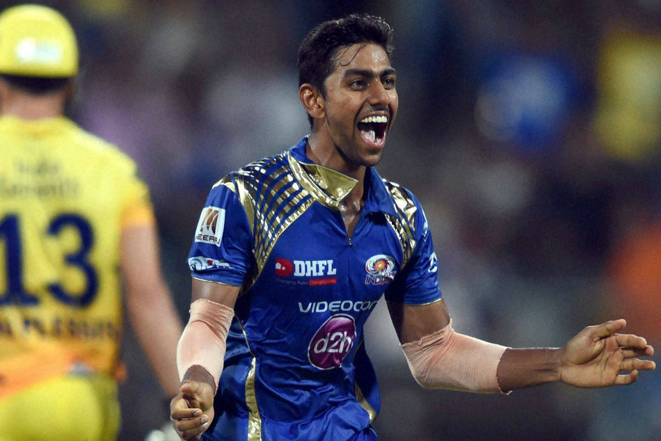 Suchith To Replace Injured Harshal Patel In Delhi Capitals Squad Ipl