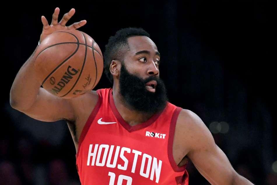 Nba Wrap Celtics Start Strong Trail Blazers Hold Off Thunder
