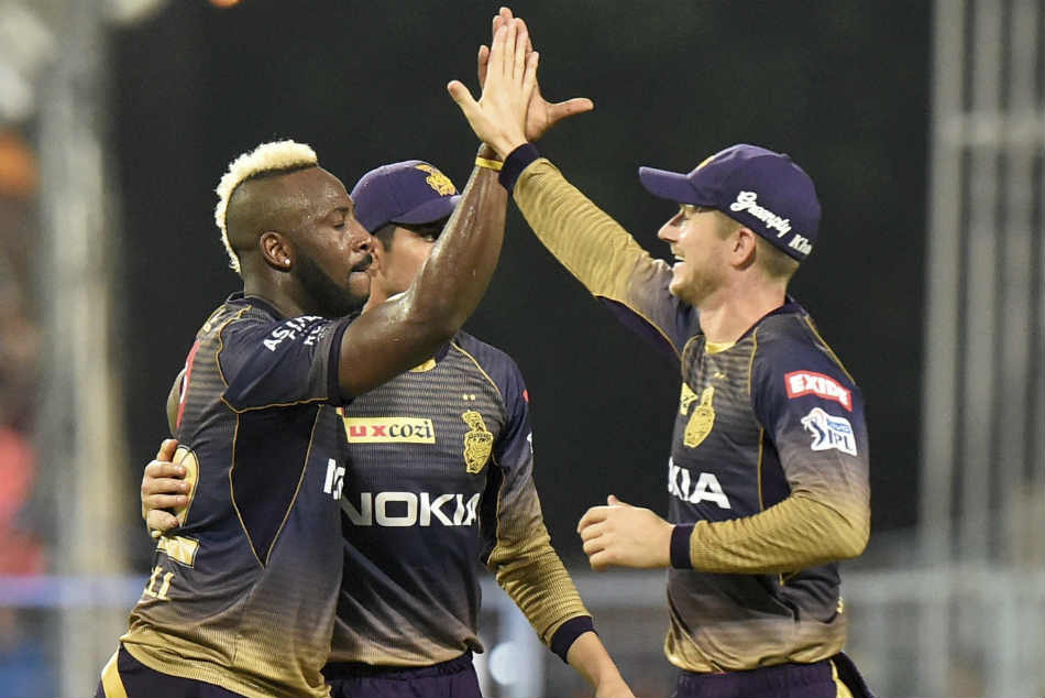 Kolkata Knight Riders look for turnaround