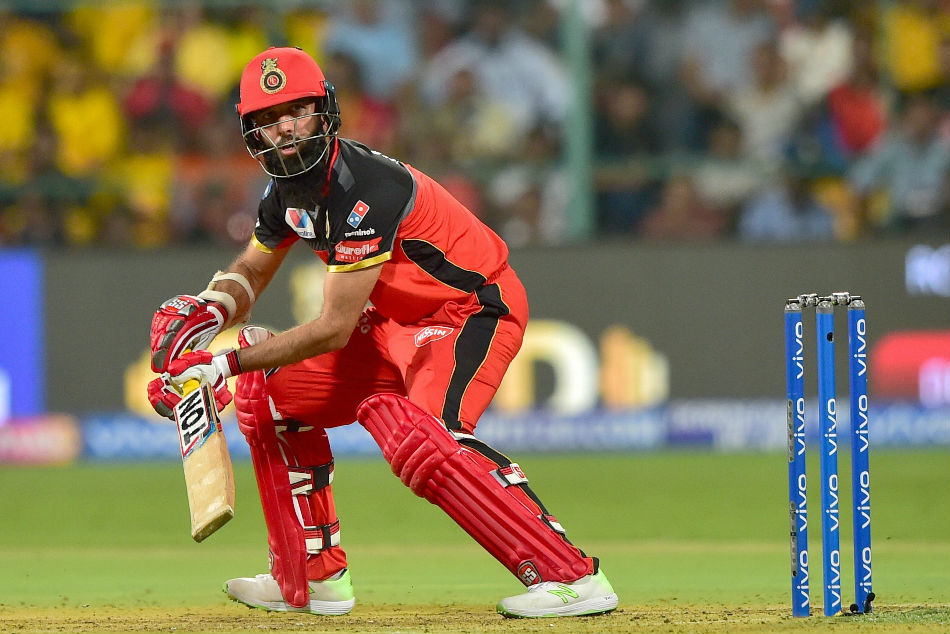 It Is Shame To Leave Ipl Midway When Team Is Winning Moeen Ali