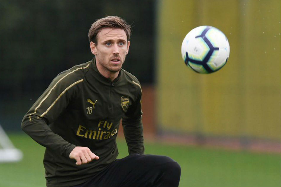 Image result for monreal 2019