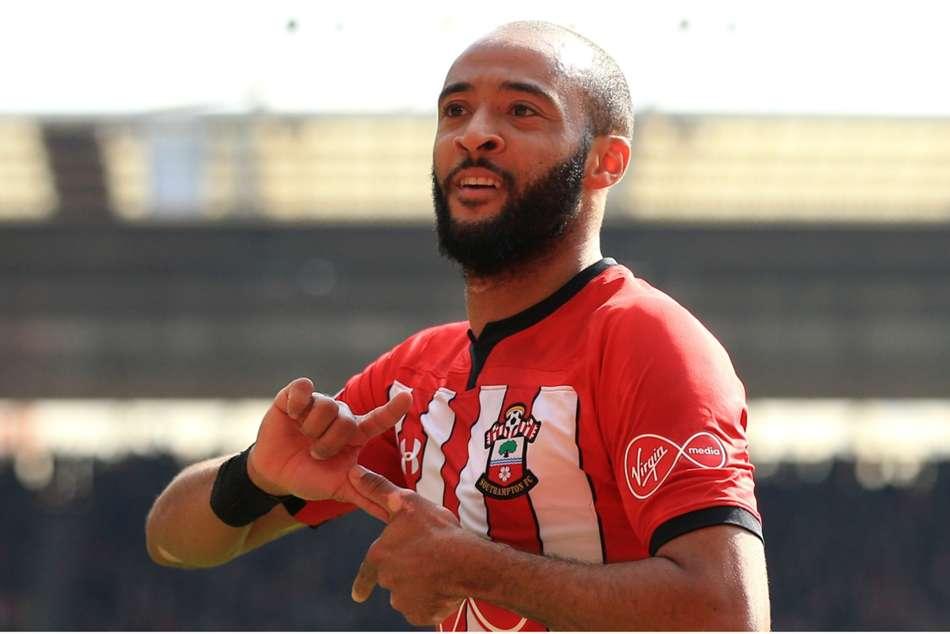 Premier League Wrap Redmond The Star As Saints March Toward Safety