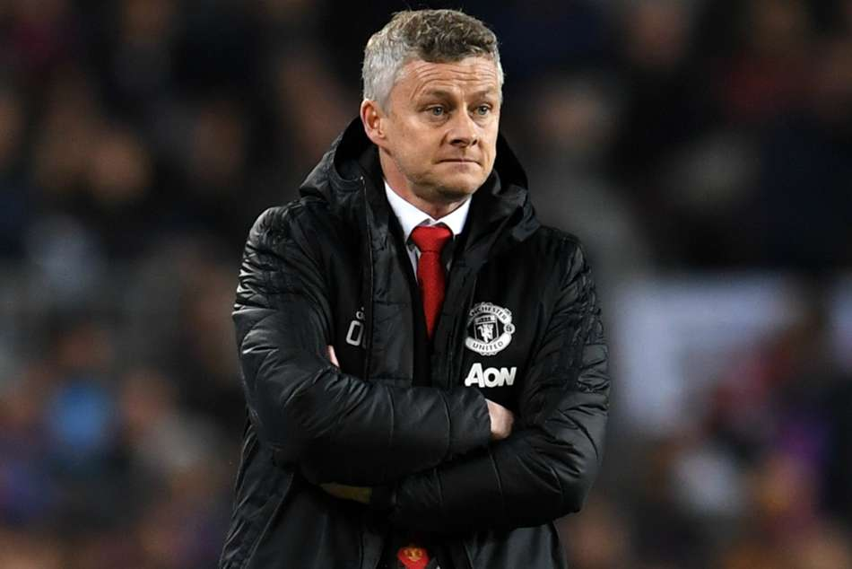 Solskjaer No Quick Fix Manchester United Transfer Market