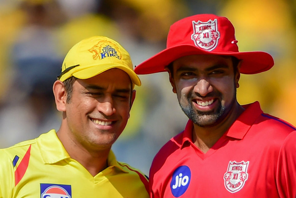 IPL 2019: R Ashwin is the best captain of the season after MS Dhoni, opines Harsha Bhogle