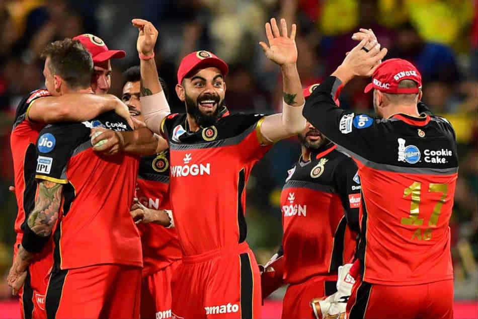 Ipl 2019 Royal Challengers Bangalore Vs Kings Xi Punjab Preview Where To Watch Probable Xi