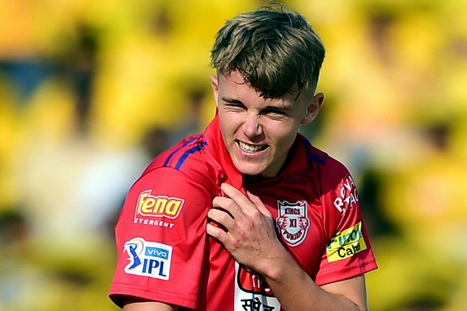 Ipl 2019 Sam Curran Sees Himself As A Better Bowler After Maiden Indian Premier Stint