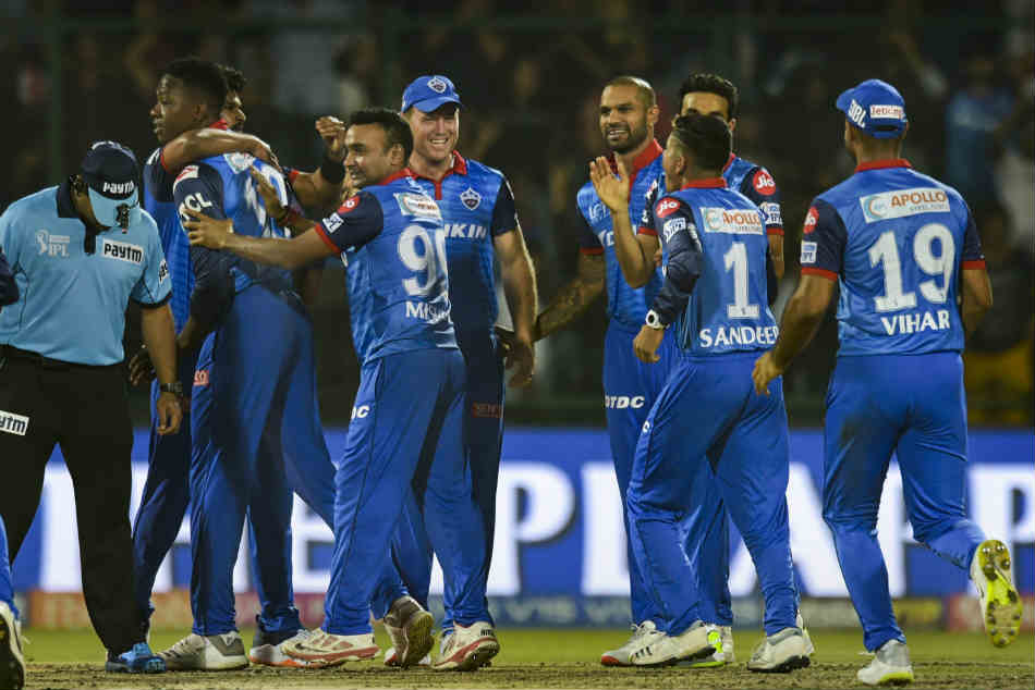 Ipl 2019 Dragging Matches Affecting The Mass Appeal Of Tournament
