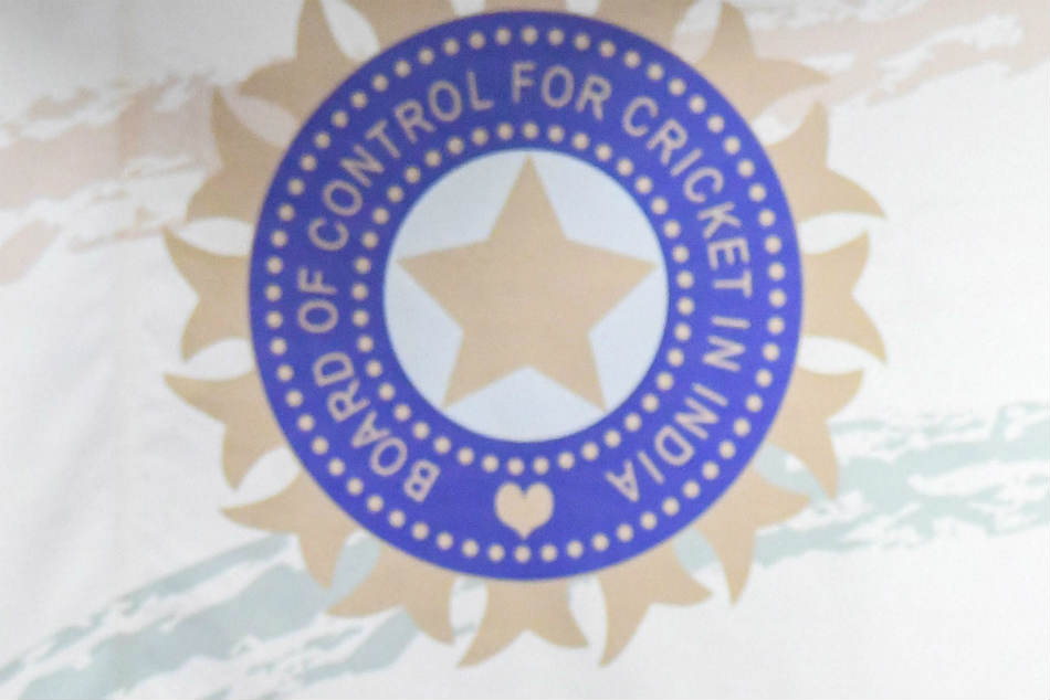 BCCI elections 2019: CoA sets October 22 date