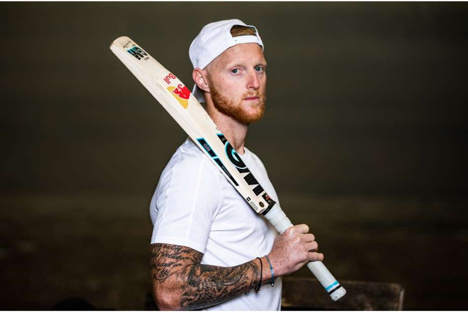 Ben Stokes England No Margin Error Cricket World Cup