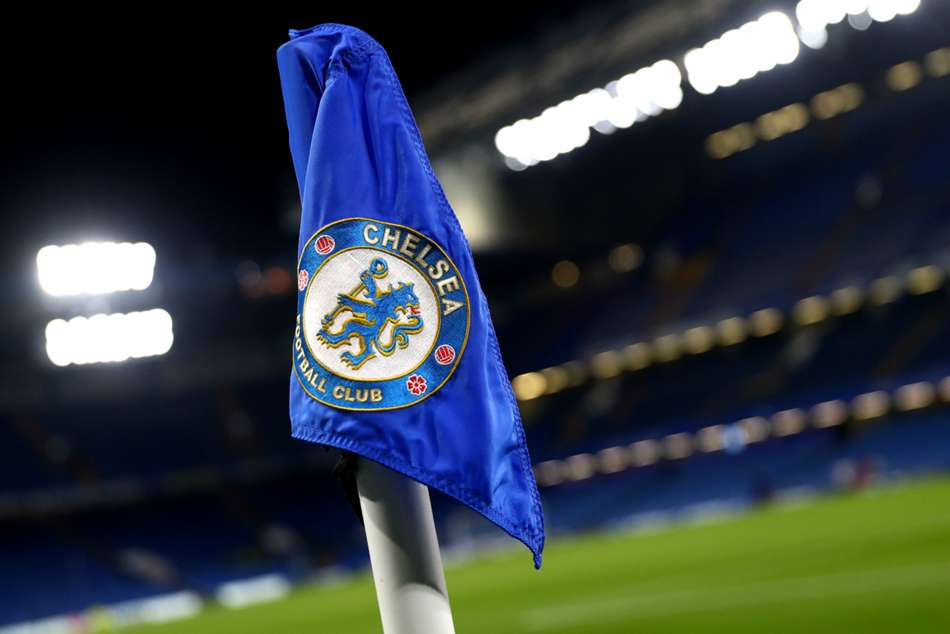 Chelsea To Appeal Transfer Ban To Cas