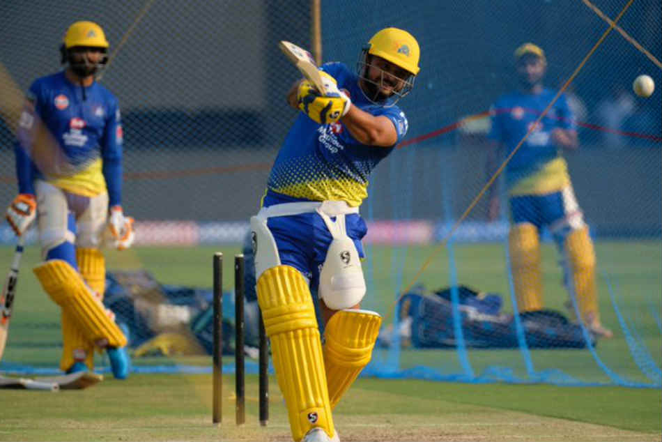 Ipl 2019 Qualifier 2 Chennai Super Kings Vs Delhi Capitals Preview Where To Watch Probable Xi