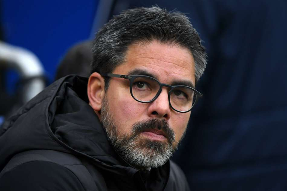 Schalke Announce David Wagner New Head Coach