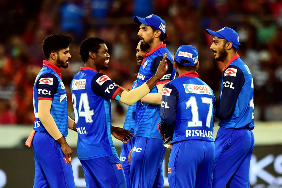 Delhi Capitals will be without key pacer Kagiso Rabada