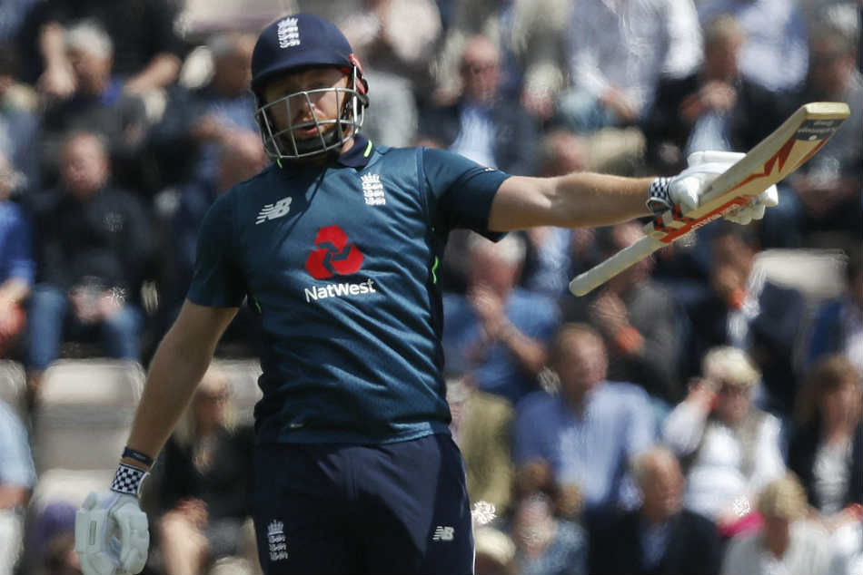 Icc World Cup 2019 Team Analysis England Bank On Bionic Batting Home Conditions
