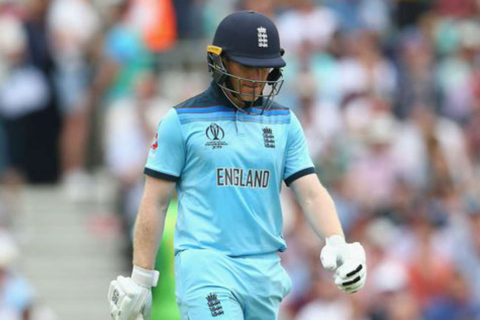 Icc World Cup 2019 Adaptability Will Be Key For Teams Eoin Morgan