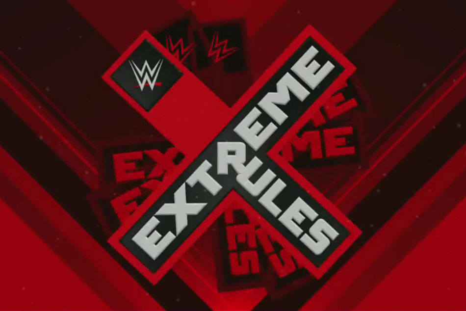 Spoilers For Marquee Matches At Wwe Extreme Rules