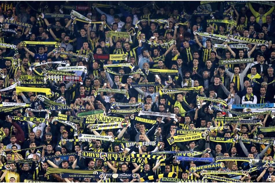 Fenerbahce Breach Ffp Agreement Uefa Sanctions