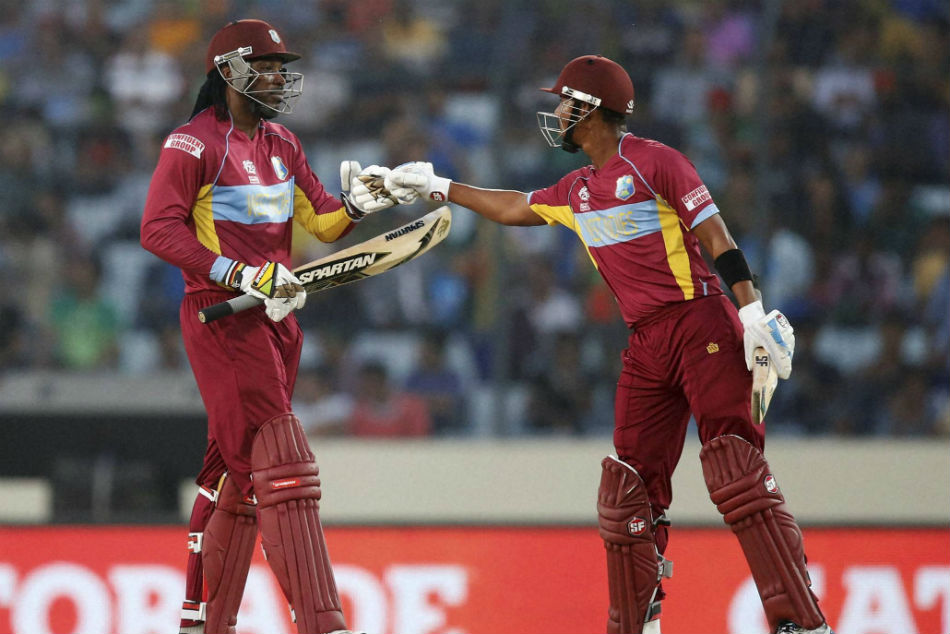 World Cup Head To Head West Indies Hold A Slight Edge Over