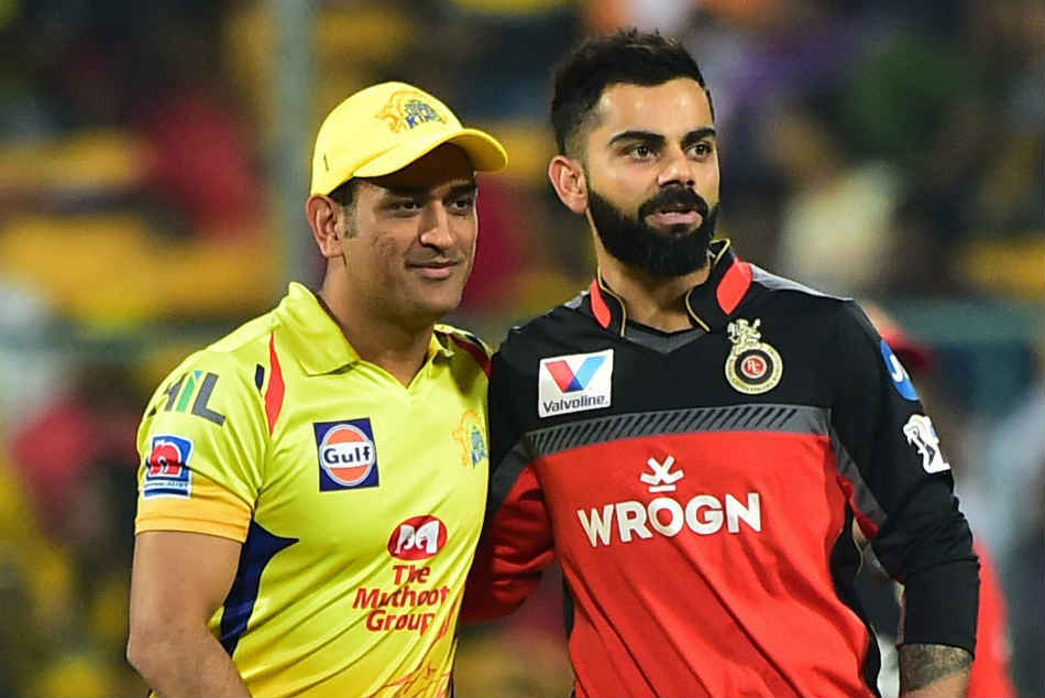 Ipl 2019 Report Card Of Wc Bound India Players Dhoni Bumrah Excel Kuldeep Falters