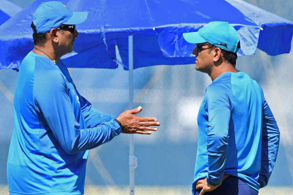 ICC World Cup 2019: Team analysis: India: Balanced squad but cracks persist underneath