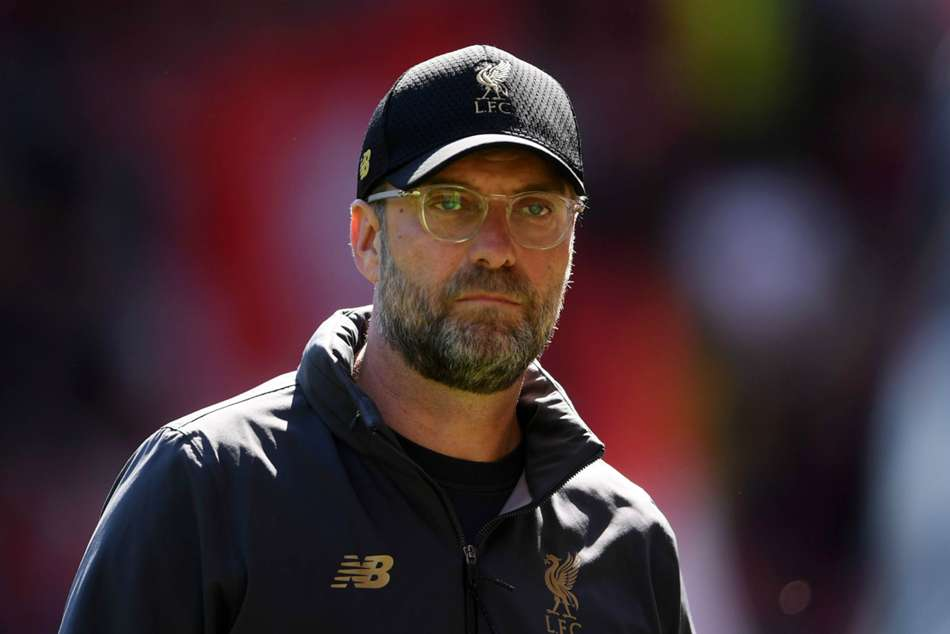 Liverpool Chairman Werner Fsg Not Looking To Sell Club