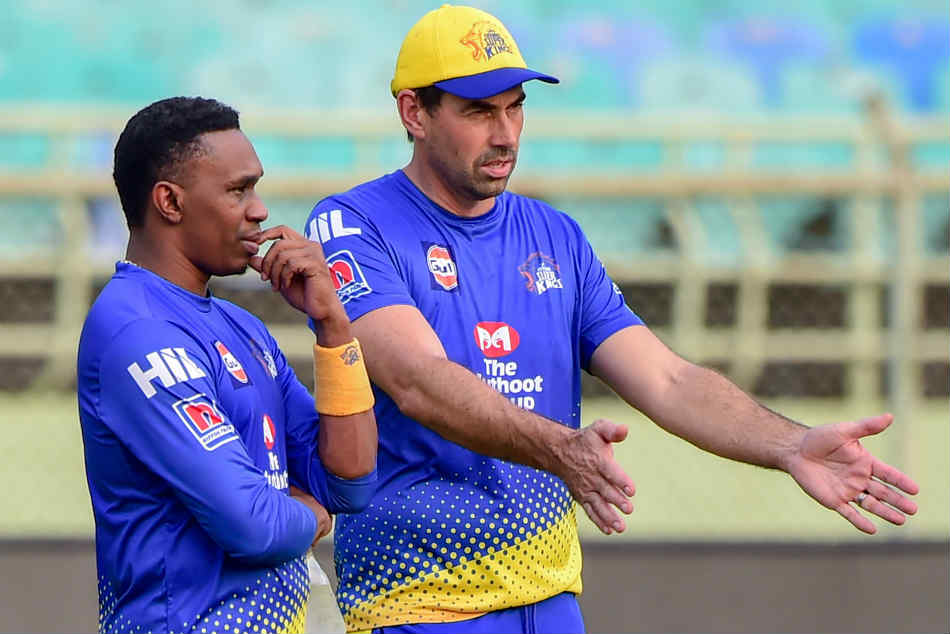 Ipl 2019 Chennai Super Kings Vs Delhi Capitals Qualifier 2 Key Battles To Watch Out For