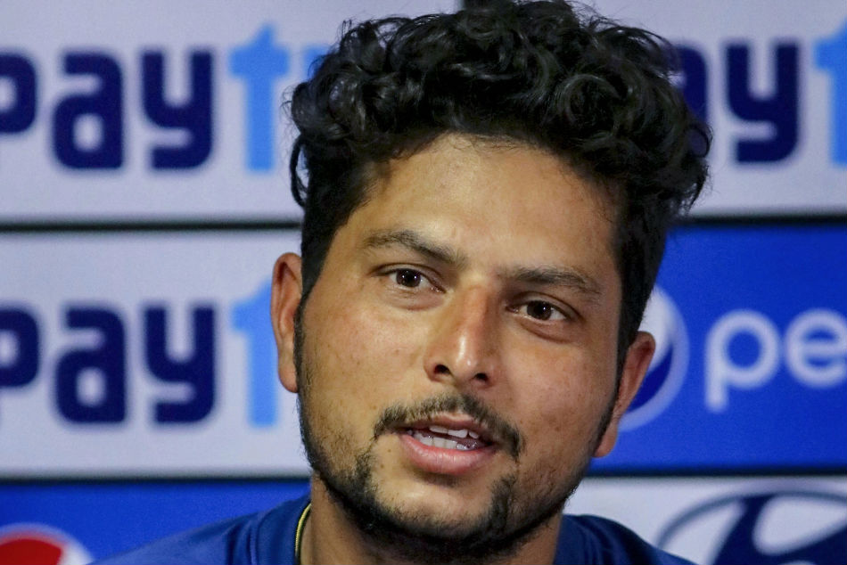 Kuldeep Omission From Ipl Wont Affect Him In World Cup Kallis