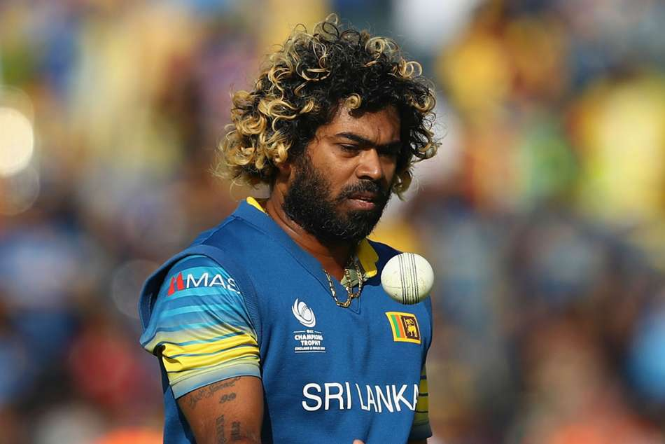 Icc World Cup 2019 Why Can T I Get Another Hat Trick In The World Cup Malinga