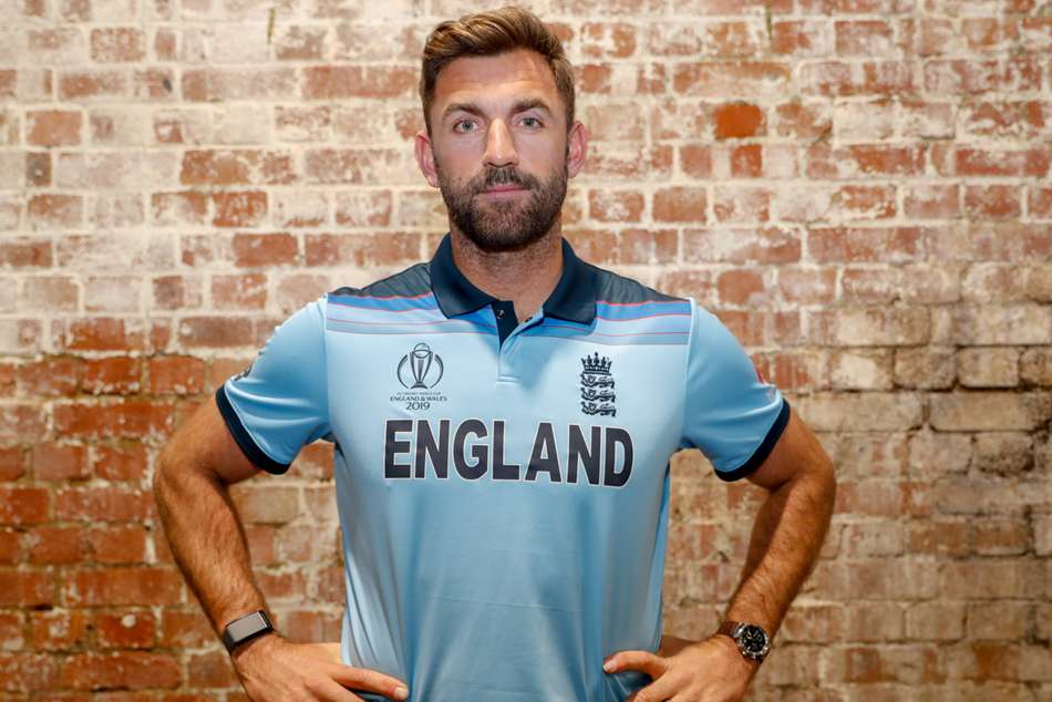 Cricket World Cup Liam Plunkett Hails Jofra Archer