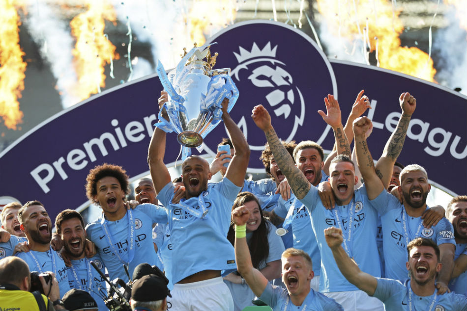 Premier League transfer window opens on May 16 and closes on August 8