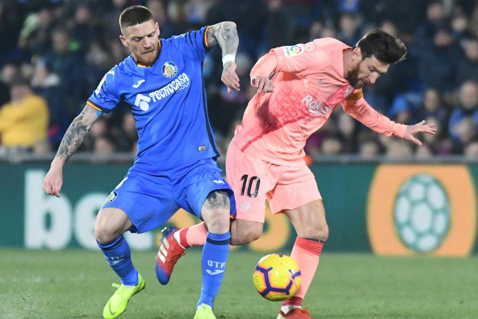 Excitement Guaranteed In La Liga S Simultaneous Kick Offs