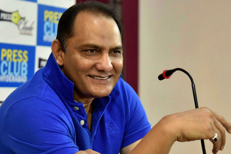 World Cup Flashbacks Mohammad Azharuddin Led India In Three World Cups But Could Reach Semis Once