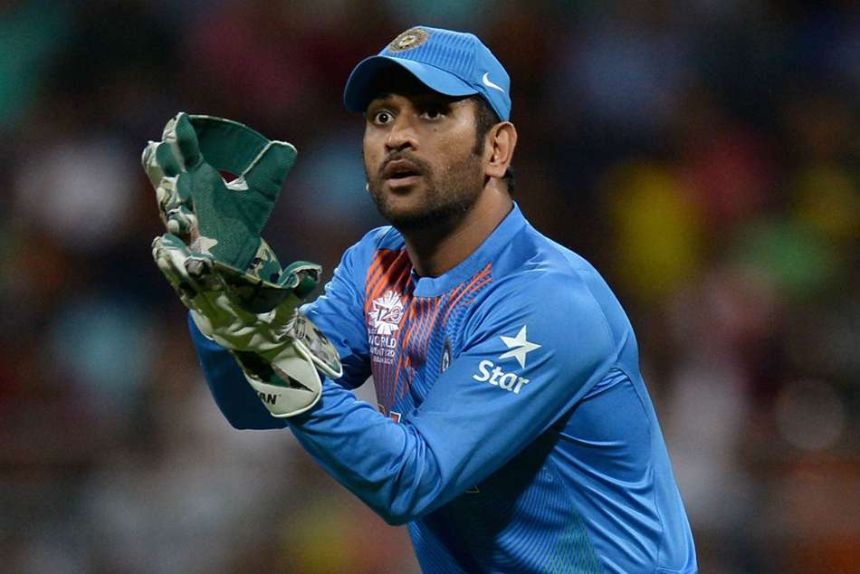 World Cup Flashbacks When Ms Dhoni Promoted Himself Up The Order Ahead Of Yuvraj Singh In 2011 Final
