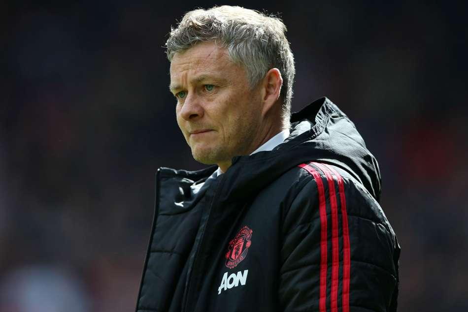 Manchester United Premier League Title Challenge Miraculous Ole Gunnar Solskjaer