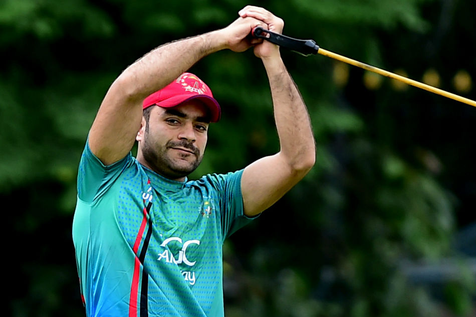 Icc World Cup 2019 Rashid Nabi Have Now Understood Why We Sacked Asghar Ahead Of Wc Afghan Selector