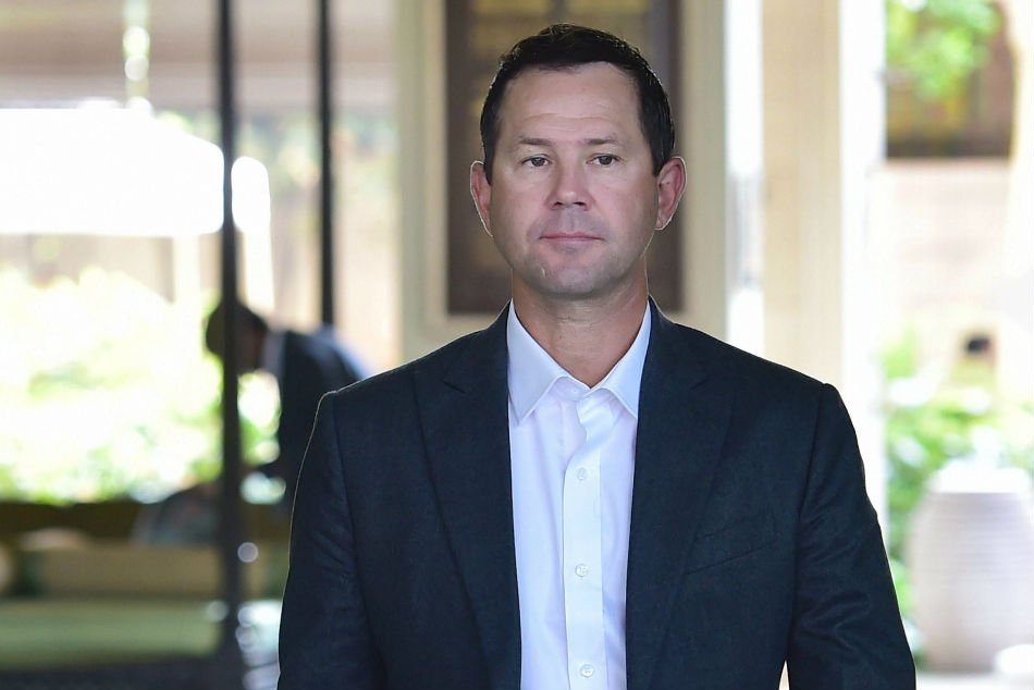How Australia bowl and play spin will define their success in World Cup: Ponting