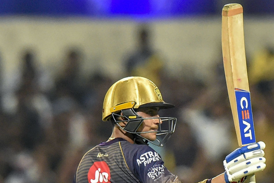 Ipl 2019 Kings Xi Punjab Vs Kolkata Knight Riders Live Updates Mohali