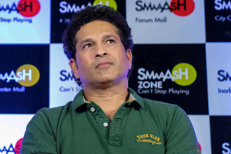 World Cup flashbacks: When oldest player Traicos bowled to young Tendulkar in 1992