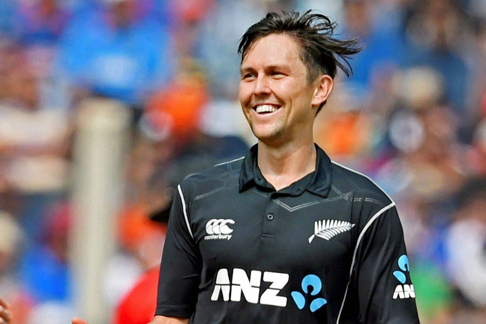 Convincing Win Against India Gives Us Confidence Says Boult